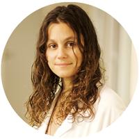 Dra Andrea Manent Artículos