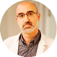 Dr. Alberto Ruiz Nasarre