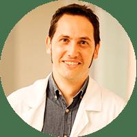Dr. Guillem Molina